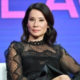 """Lucy Liu Recalls Standing Up to Bill Murray's """"Unacceptable"""" Remarks on Charlie's Angels Set"""