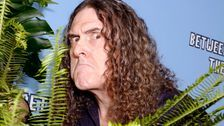 'Weird Al' Shares The Moment America Got Its First Glimpse Of His Weirdness