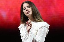 Lana Del Rey Rocks Out With Best Coast's Bethany Cosentino on 'When I'm With You' Live: Watch