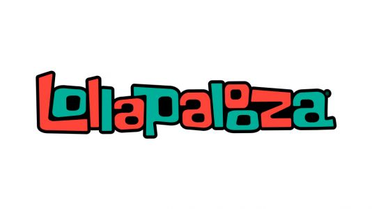 Chicago Approves Lollapalooza For Summer 2021: Report
