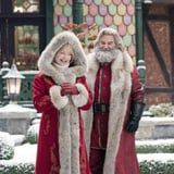 The Christmas Chronicles 2 Is an Action-Packed Family Christmas Movie