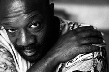 Isaac Hayes & Barry White Fans Treated to Reissues; Prince Fave Rosie Gaines Honored: R&B/Hip-Hop Briefs