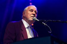 Procol Harum Reveals Plans for 50th Anniversary; Gary Brooker to Perform at George Martin Tribute