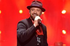 Justin Timberlake Electrifies on First Day of Pilgrimage Festival in Tennessee