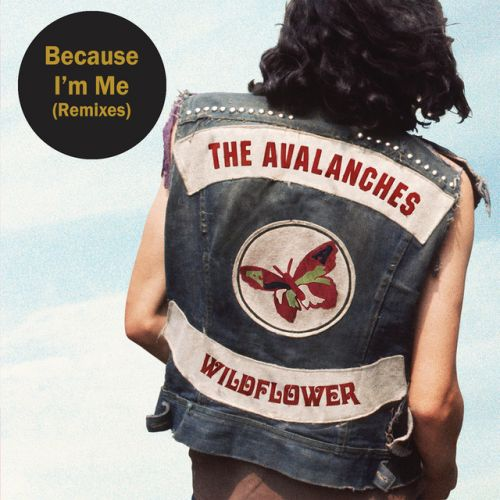 The Avalanches Share Remixes By Dâm-Funk, Black Milk, & Moor Mother
