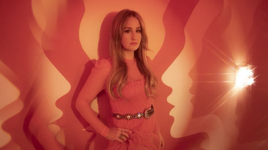 Margo Price Defies Expectations With 'That's How Rumors Get Started'