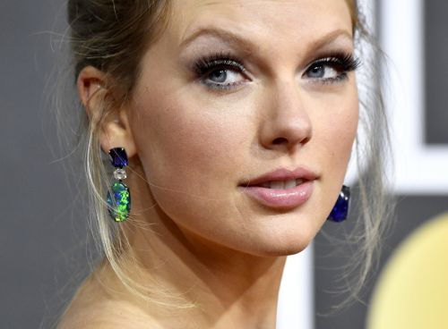 Taylor Swift Countersues Evermore Theme Park