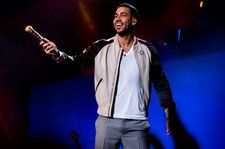 Romeo Santos Earns Four Guinness World Record Titles, Camilo Performs at Billboard Live & More Latin Notas