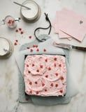 22 Sweet Valentine's Day Treats For Kids - and You, Too!