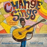 If You Loved Amanda Gorman's Inaugural Poem, You Can Preorder Her First Children's Book