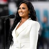 Demi Lovato Is Returning to TV With a Show That Has an Important Message