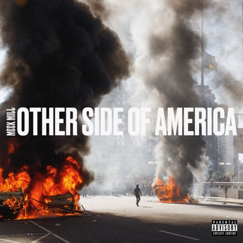 "Meek Mill - ""Otherside Of America"""