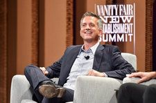 HBO, Bill Simmons Team for '30 for 30'-Like Music Documentary Series