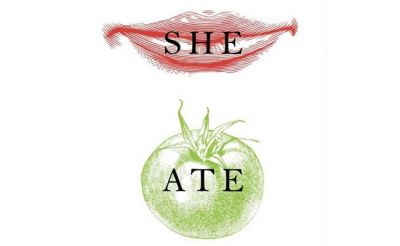 'What She Ate' Illustrates How Food Can Shift Balances of Power in Surprising Ways