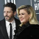 Everything We Know So Far About Kelly Clarkson's Divorce From Brandon Blackstock