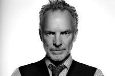 Sting Talks 'Last Ship' Tour, Las Vegas Residency & Wishing He Had a Chance to Work With Juice WRLD