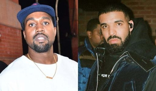 Drake Lyrics Mentioning Kanye West On 'Scary Hours 2' EP Explain