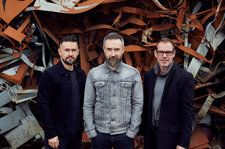 The Cranberries React to First Grammy Nomination: 'Dolores Would Be Delighted'