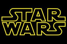 'Star Wars': Boba Fett Movie in the Works with James Mangold