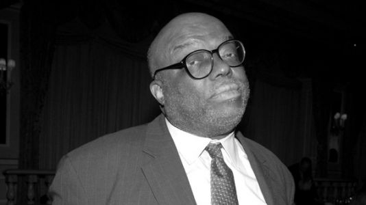 Stanley Crouch, Towering Jazz Critic, Dead At 74