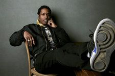 5 Things We Learned After Our First Listen to A$AP Rocky's 'Testing' Album