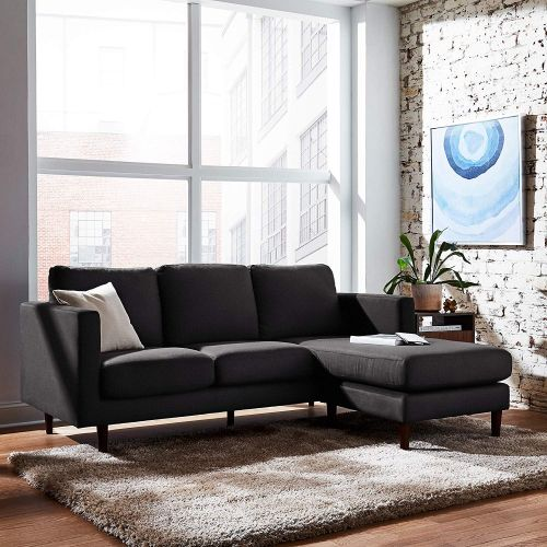You Can Save $250 on the Ideal Sectional Sofa, Only on Amazon For Cyber Monday