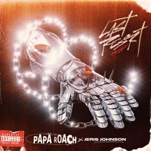PAPA ROACH: New Version Of 'Last Resort' Featuring TikTok Star JERIS JOHNSON To Arrive Tomorrow