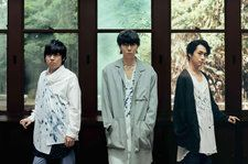 See Cover Art & Track List for RADWIMPS' 'Weathering With You' Soundtrack