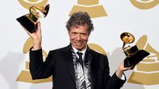 Chick Corea Won 23 Grammys Before His Death - And Is Up for Two More This Year