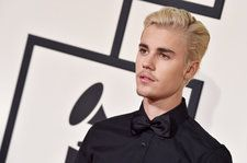 Justin Bieber Says He Will 'Stand Up' for Black Lives Matter, 'Shine Light on Racism'