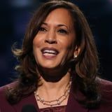"Thousands of Kamala Harris Supporters Will Rock ""Chucks and Pearls"" on Inauguration Day"