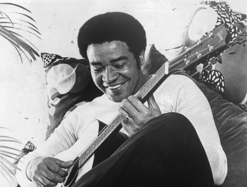 10 Overlooked Gems From Soul Legend Bill Withers