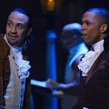 Watching the Hamilton Movie Takes You Back in Time in More Ways Than One