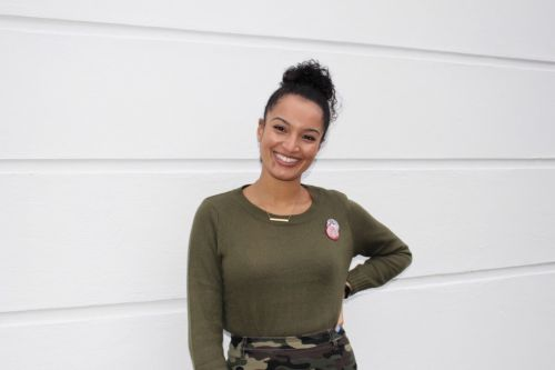 Khalia Ismain's Simple Idea Turned Into a Successful Support Network For Black-Owned Businesses