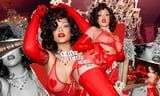 Rihanna's New Savage Lingerie Comes With a
