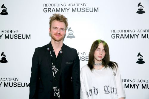 Winners, Losers, & Big Surprises In The 2020 Grammy Nominations