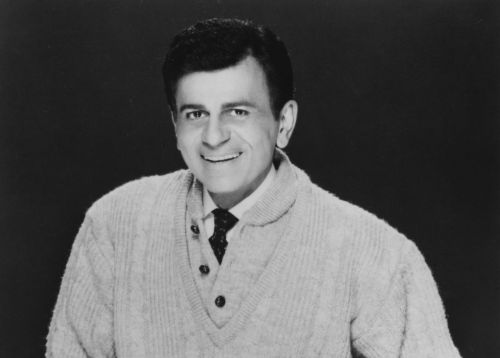 American Top 40 With Casey Kasem Debuted 50 Years Ago Today - This Was Its Countdown