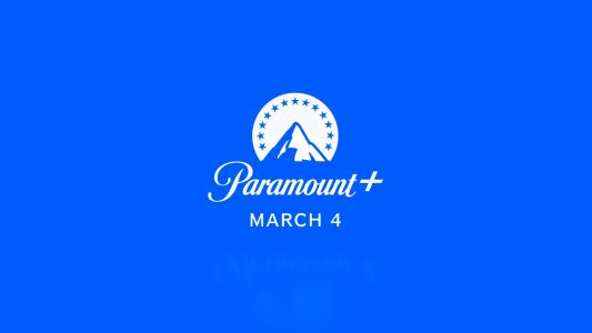 Paramount+ Announces New Behind The Music, Yo! MTV Raps, Beavis & Butt-Head Movie, Dave Grohl Show