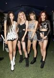 These 30 Sexy Blackpink Pics Are So, So, So Hot