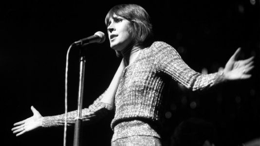 'I Am Woman' Singer Helen Reddy Is Dead, Aged 78
