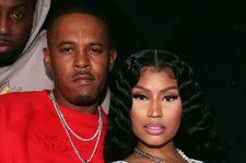 5 Things to Know About Kenneth Petty, Nicki Minaj's Husband