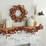 Get Your Home Fall-Ready With Target's Cute Essentials