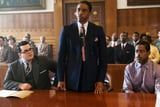 "11 Movies Like The Trial of the Chicago 7 That'll Have You Saying, ""Order in the Court!"""