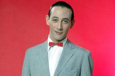 'Pee Wee's Big Adventure' Celebrates 35th Anniversary With Live Nation Tour Led by Paul Reubens