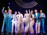 6 Reasons You Should Go See The Cher Show on Broadway ASAP