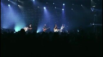 Jesus Culture - I Want To Know You