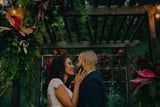 5 Ways the Wedding Industry Will Change After the Coronavirus Pandemic