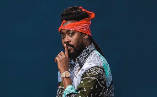 "Beenie Man Reveals Late Mom Inspired ""Fun In The Sun"" With Popcaan & Dre Island"