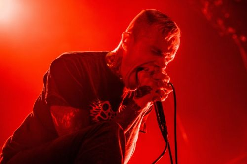 Converge Assure Us That They're Not Causing Internet Outages In The Philippines