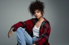 2019 American Music Awards Nominations Will Be Unveiled by Ella Mai This Week